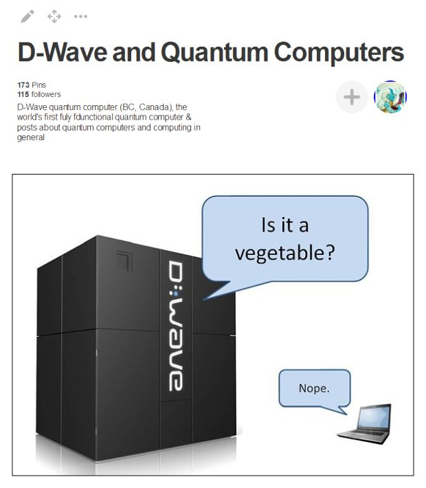 pinterest-d-wave-and-quantum-computers
