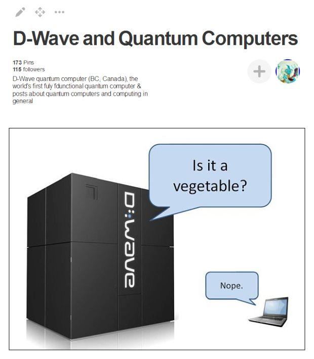 pinterest-d-wave-and-quantum-computers