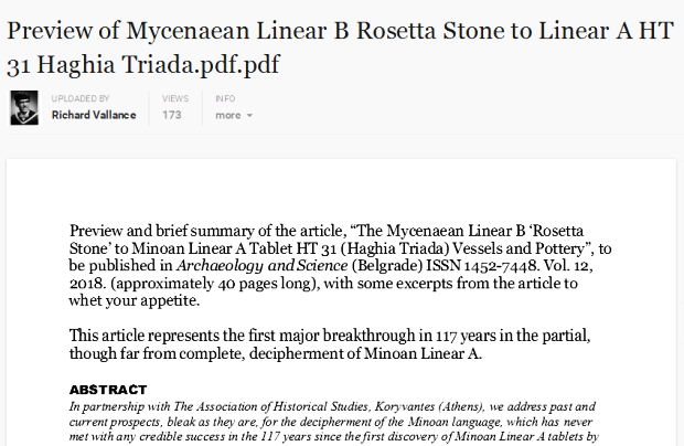 preview-of-mycenaean-linear-b-tablet-rosetta-stone-for-minoan-linear-a-haghia-triada-ht-31