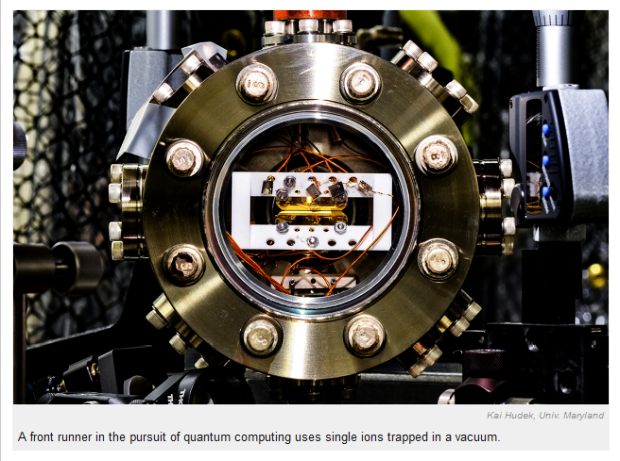 quantum-computing-ions-sealed-in-a-vacuum