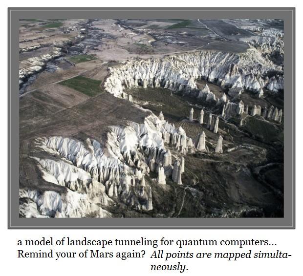 quantum-computing-landscape
