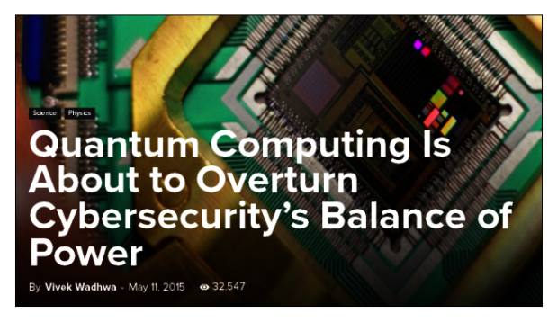 wauntum-computing-to-overtrun-cybersecurity