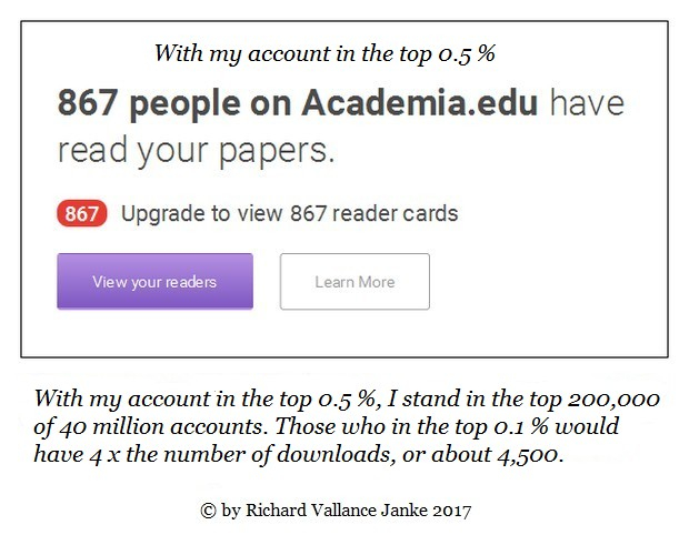 867-have-read-richard-vallances-papers-on-academia-edu