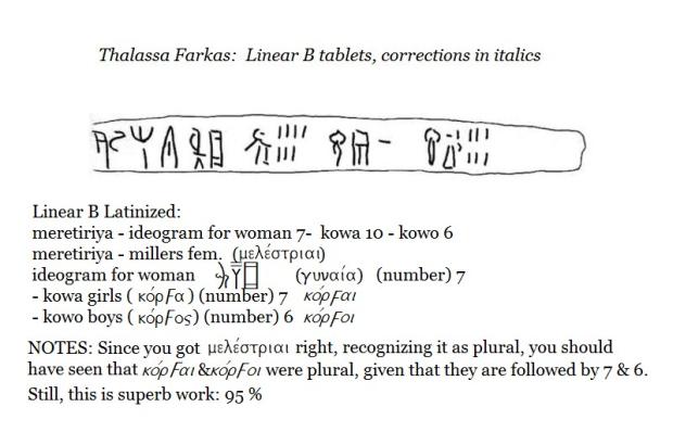 b-thalassa-farkas-ashmolean-museum-tablet-a