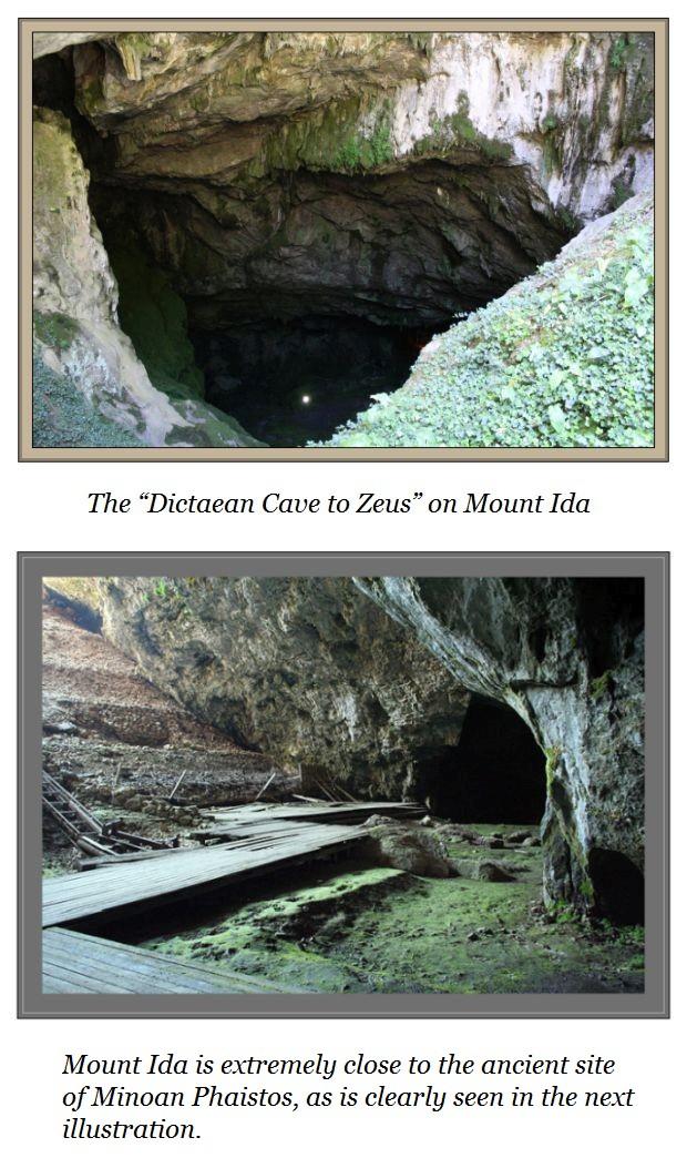 dictaean-cave-zeus-mount-ida