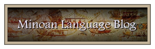 minoan-language-blog