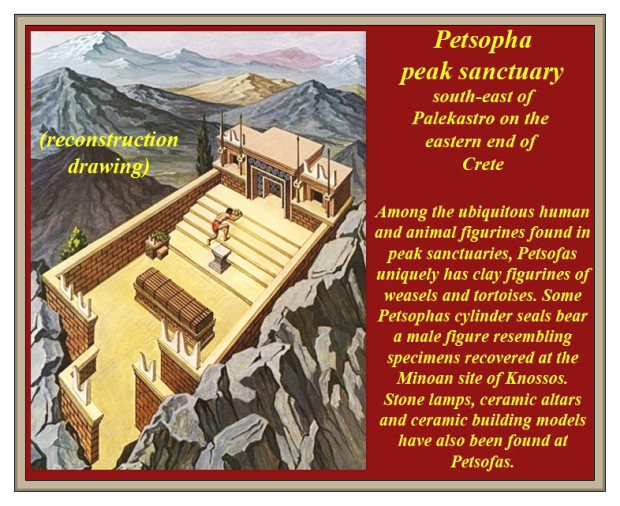 minoan-peak-sanctuary