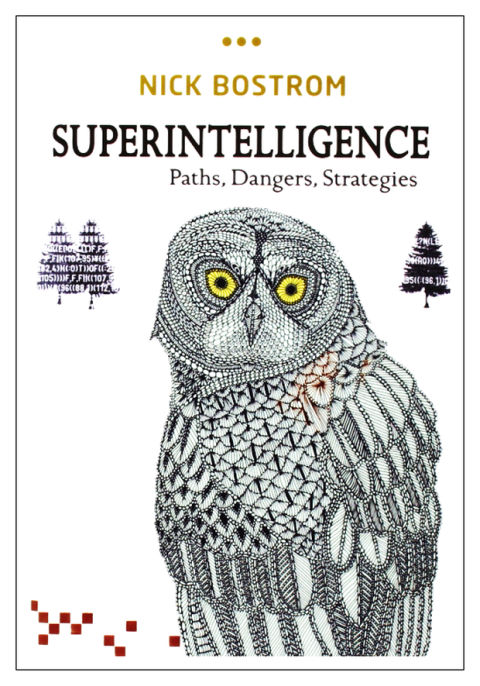 nick-bostom-superintelligence