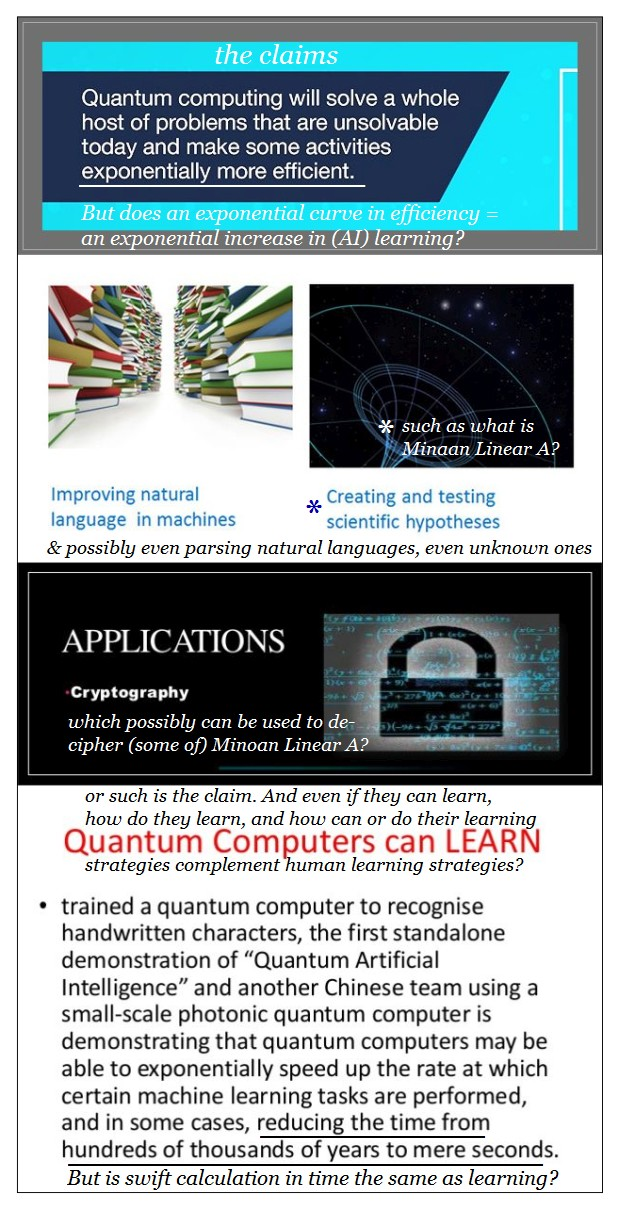quantum-computers-intelligence-applications-decipherment