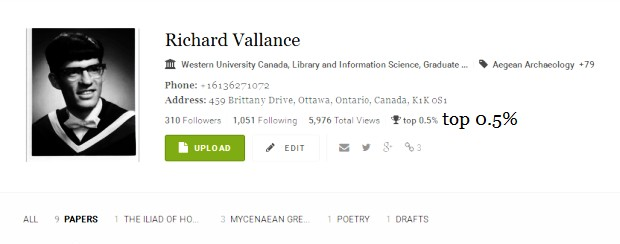 richard-vallance-on-academia-edu