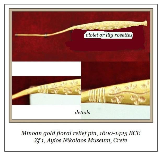 Gold,_floral_relief,_Minoan,_1600-1425_BC,_AM_Ag._Nikolas,_0501251