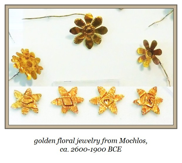 golden-jewellery-from-mochlos-2600-1900-bce