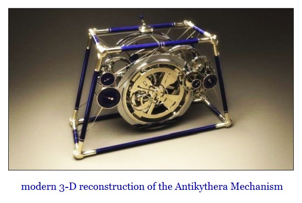 3d-reconstruction-ancient-antikythera-mechanism-770x437