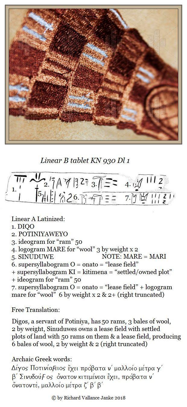LB tablet KN D1 1 930