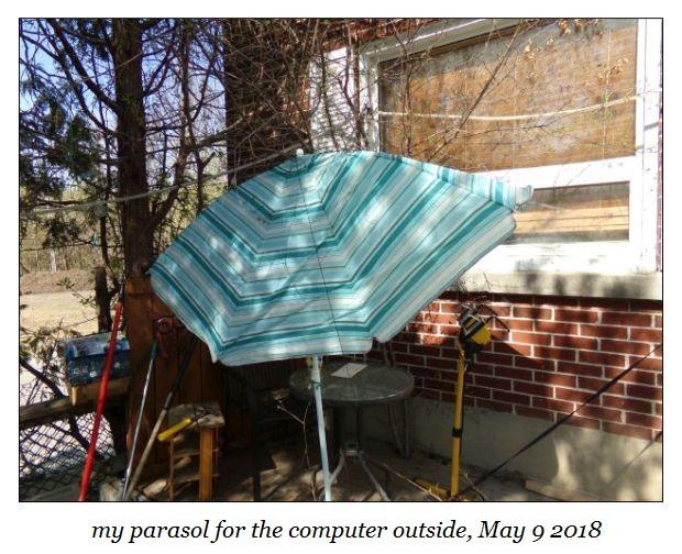 parasol09052018