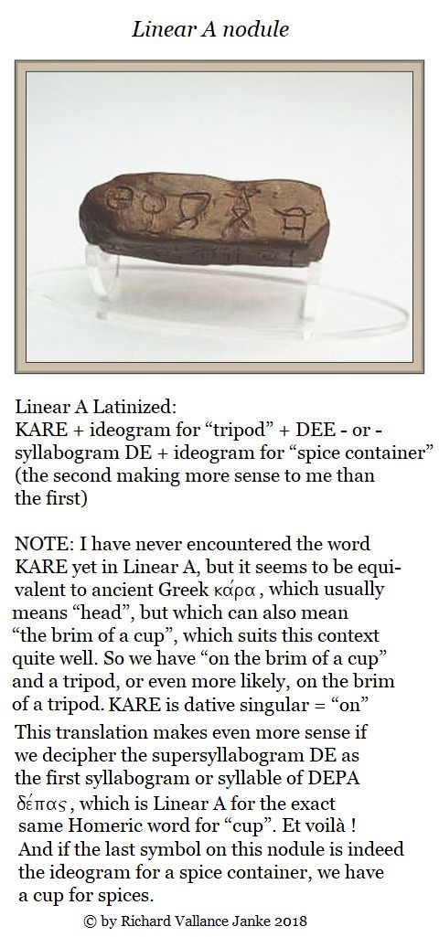 cretan_linear_a_tablet_greece_minoan_aegean_bronze_age_1600bc