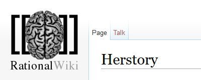 rational wiki