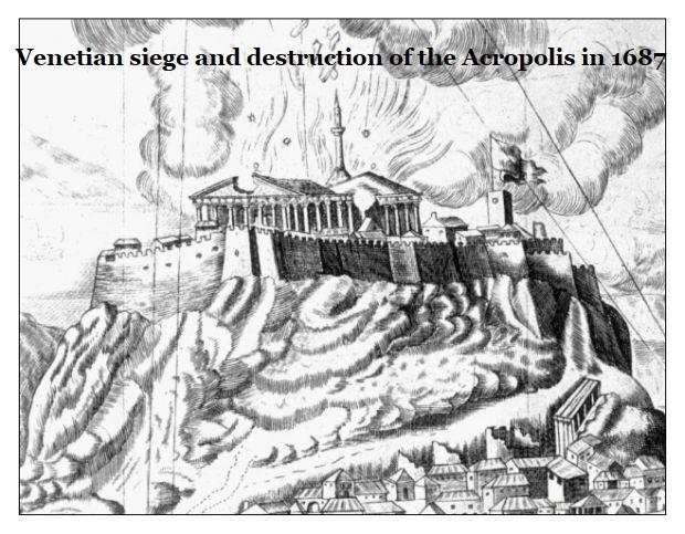 Venetian_siege_of_Acropolis