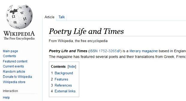 PL&T Wikipedia