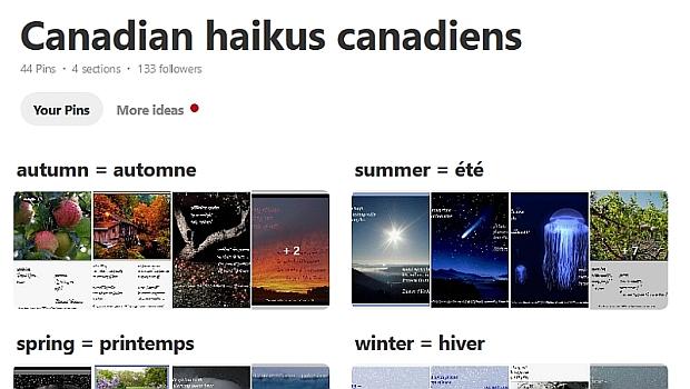 Canadian haikus canadiens620
