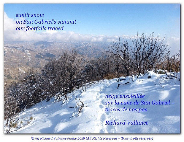 haiku mount san gabriel620