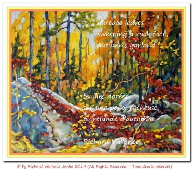 autumn autumns garland tom thomson 620