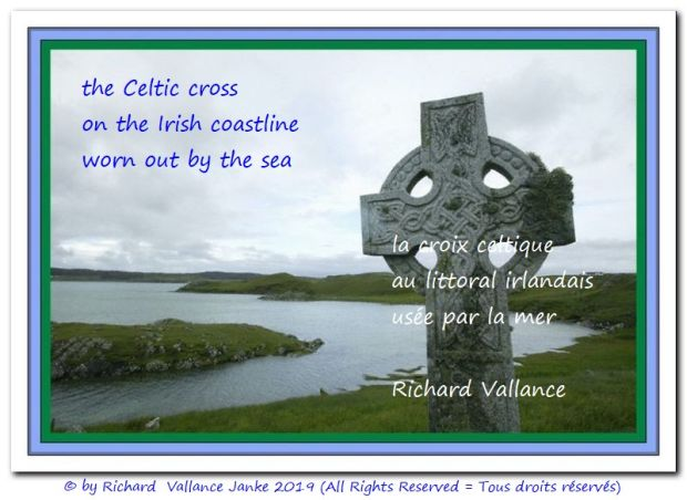 celtic-cross 620