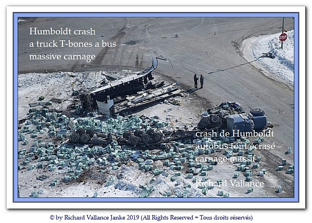 humboldt crash haiku 620