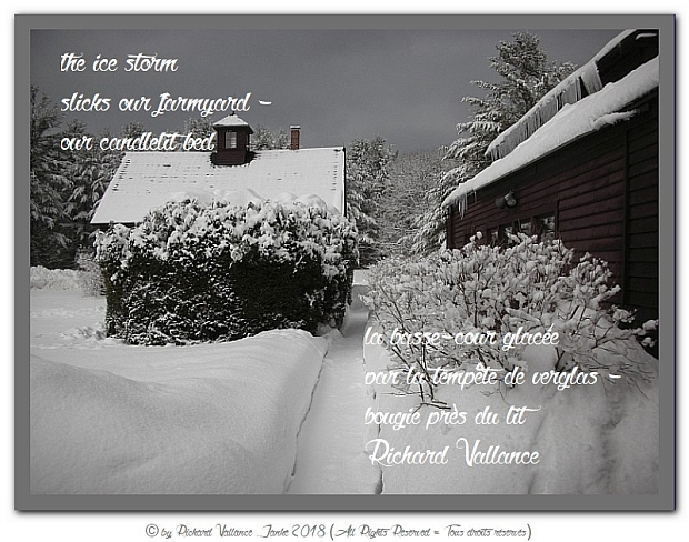 ice storm farmyard haiku 620