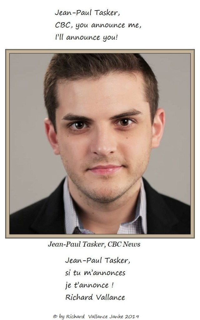 john-paul-tasker
