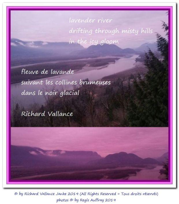 lavender river 620