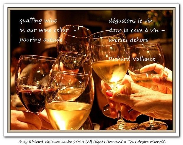 quaffing wine 620