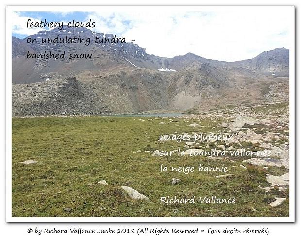 tundra haiku 620