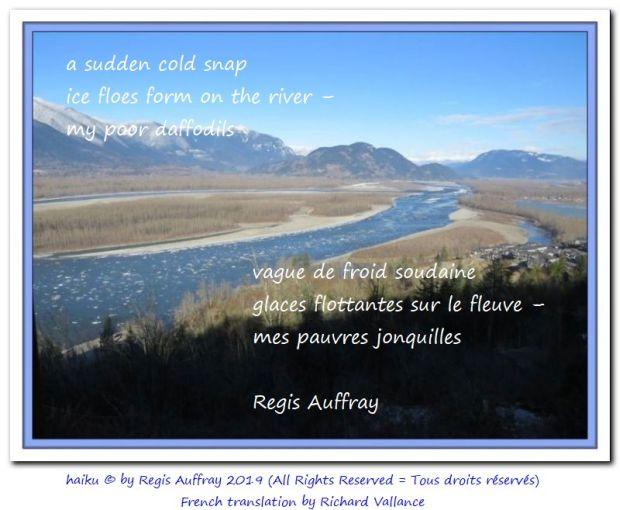 cold snap haiku 620