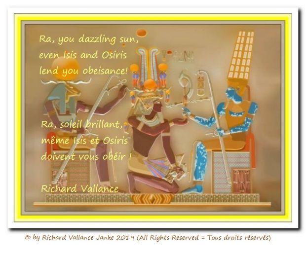 Isis and Osiris 620