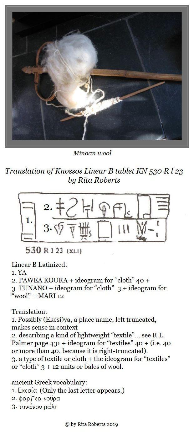KN 530 R l 23