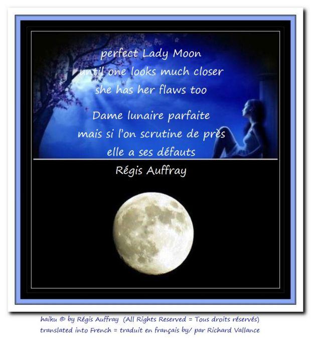 perfect lady moon 620