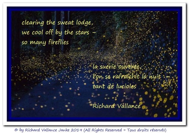 seeat lodge fireflies haiku 620