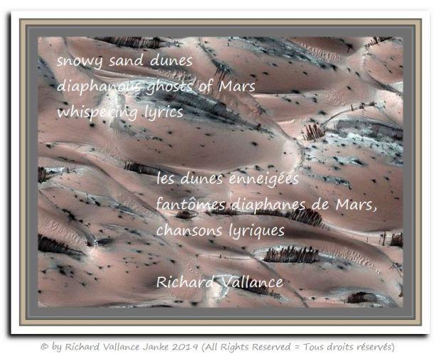 snowy sand dunes 620