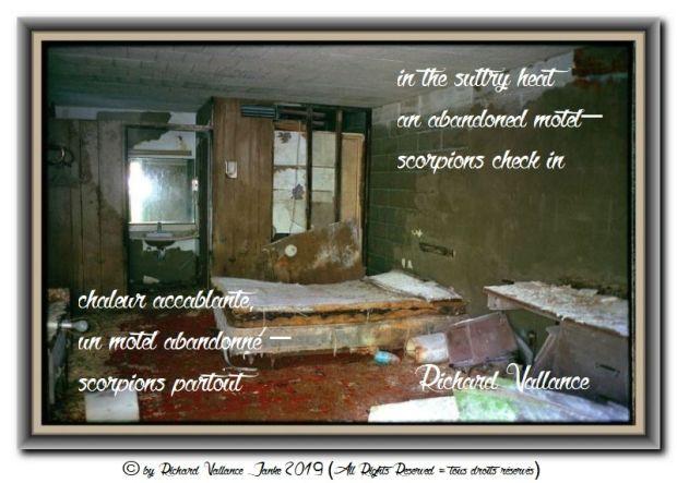abandoned motel 620