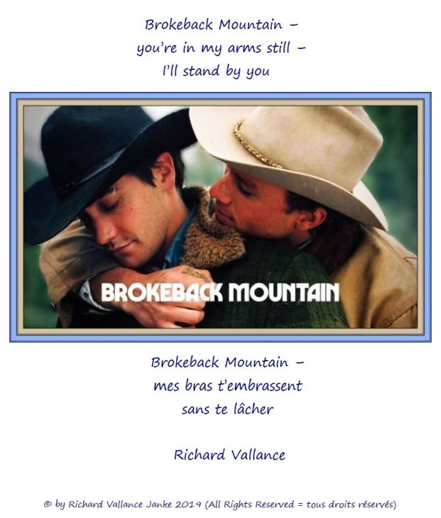Brokeback Mountain 620