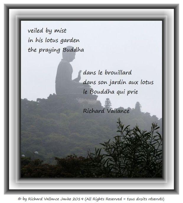 buddha in mist 620