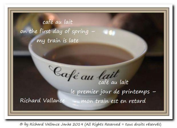 Cafe-Au-Lait 620
