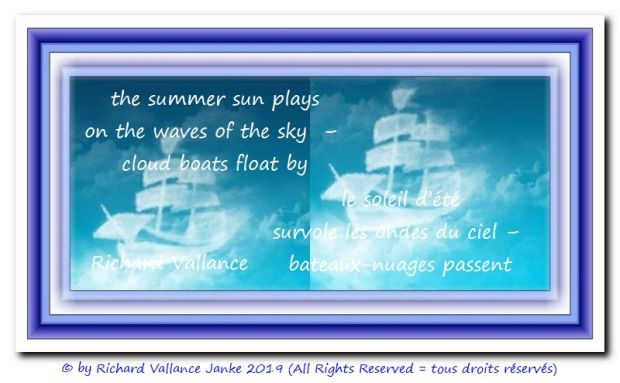 cloud boats haiku 620