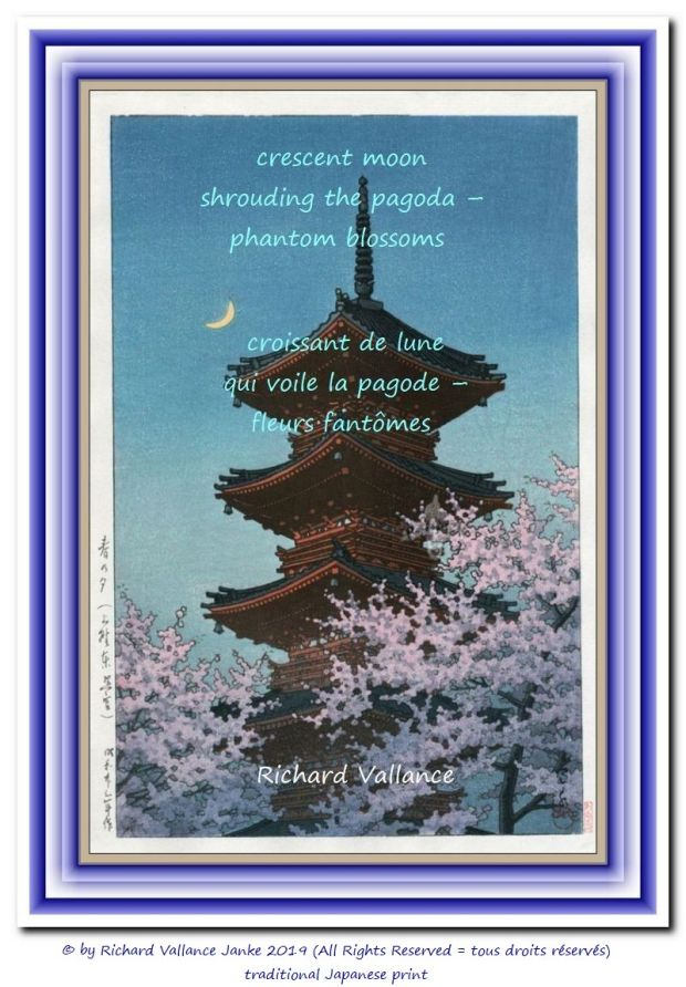 cresent moon temple blossoms 620