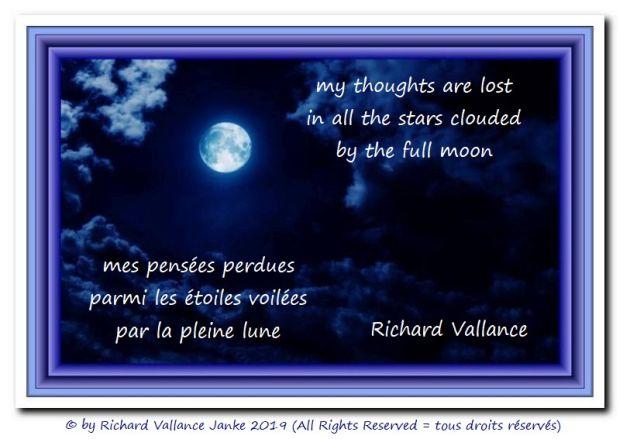 full moon senryu 620