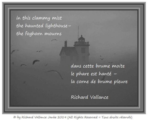 haunted lighthouse 620