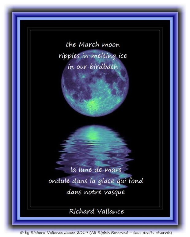 march moon haiku 620