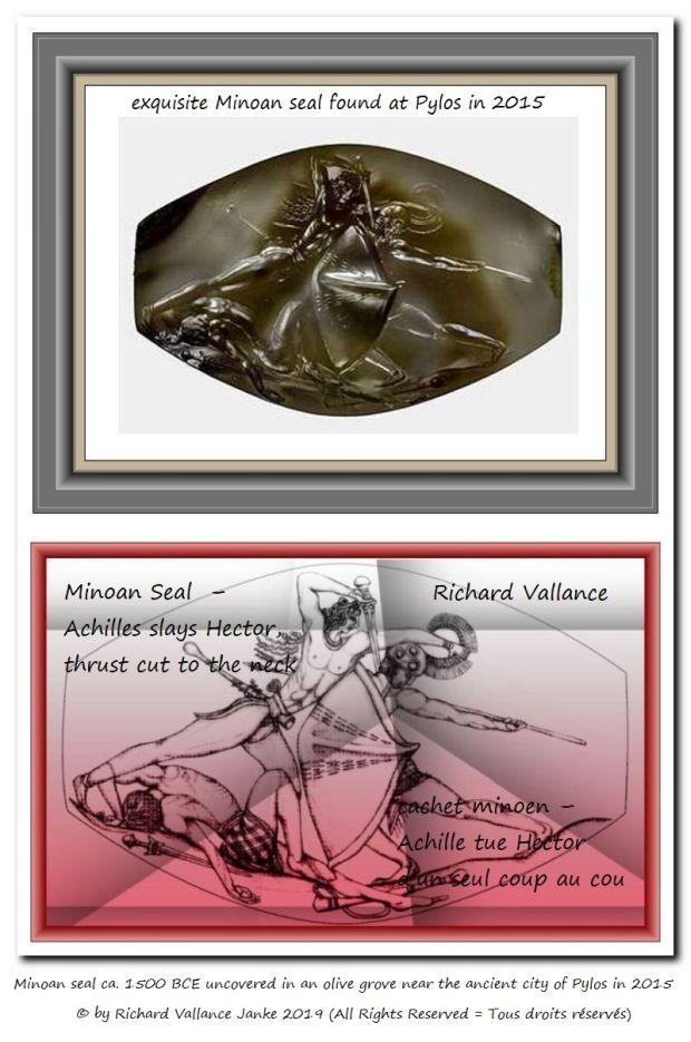Minoan sealstone senryu 620