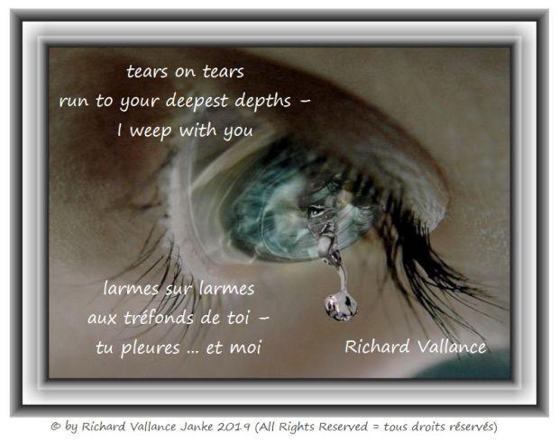 tears on tears 620